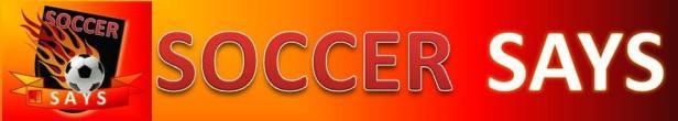 soccer-says-logo-984-x-170